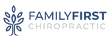 Chiropractic Sparks NV Family First Chiropractic Simba Scrolling Logo